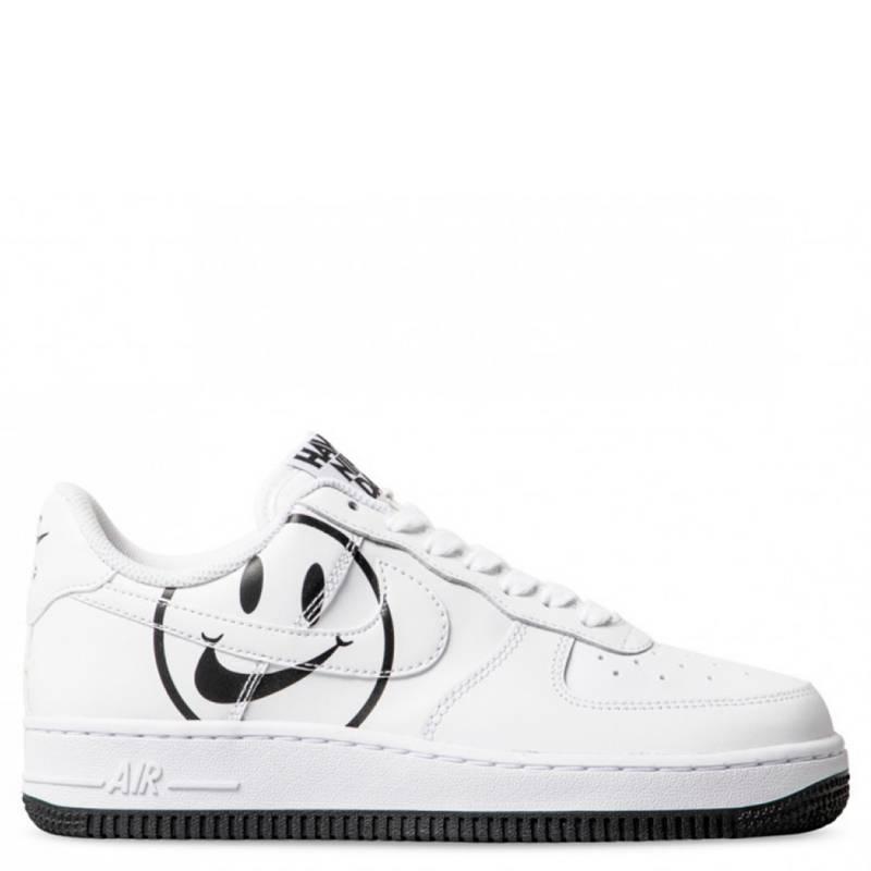 Tenis Nike Hombre Moda Air Force 1