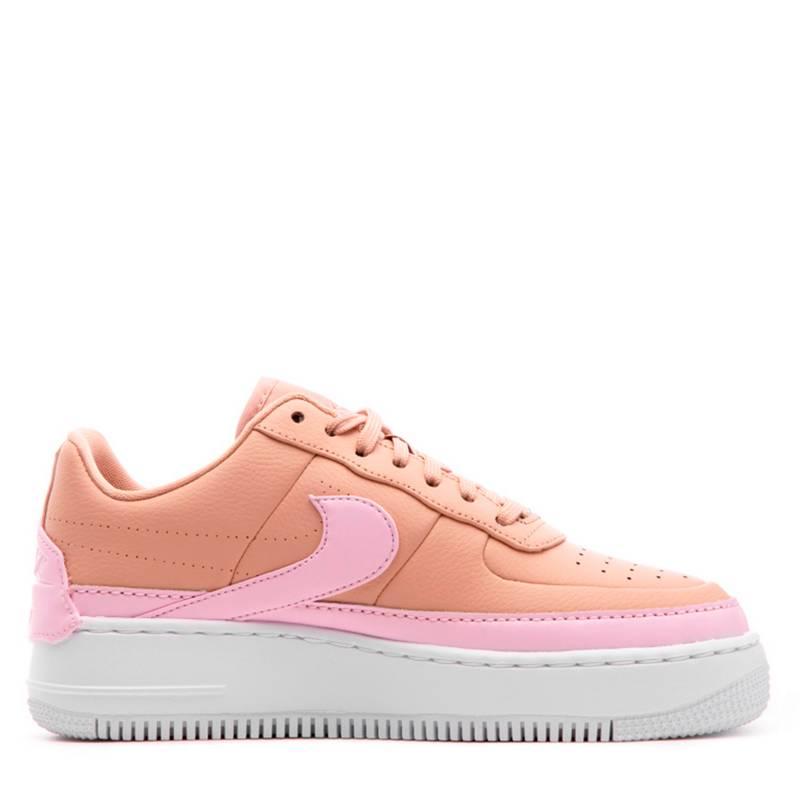 Nike - Tenis Nike Mujer Moda Air Force 1