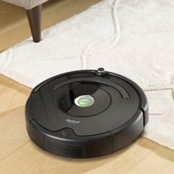 IRobot - iRobot Roomba 671 conectado a Wi-Fi