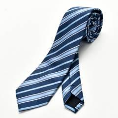 Basement - Corbata Basement