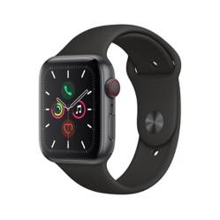 Apple Watch Series S5 44 mm Cellular