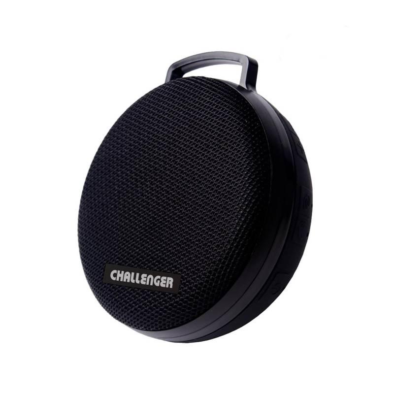 Challenger - Parlante Bluetooth SC6621