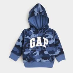 GAP - Saco Bebé Niño Gap