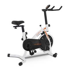 Bodytone - Bicicleta de Spinning MTDP-PN1000