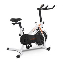 Bicicleta de Spinning MTDP-PN1000