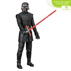 Star Wars - Star Wars Figura de acción