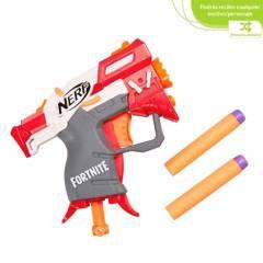Nerf - Nerf Fortnite MicroShots