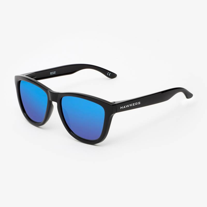 Hawkers - Gafas de sol Hawkers Diamond Black Sky One