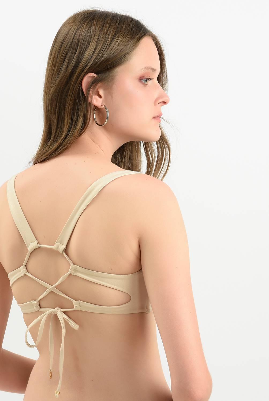 Malai - Bikini Top Malai
