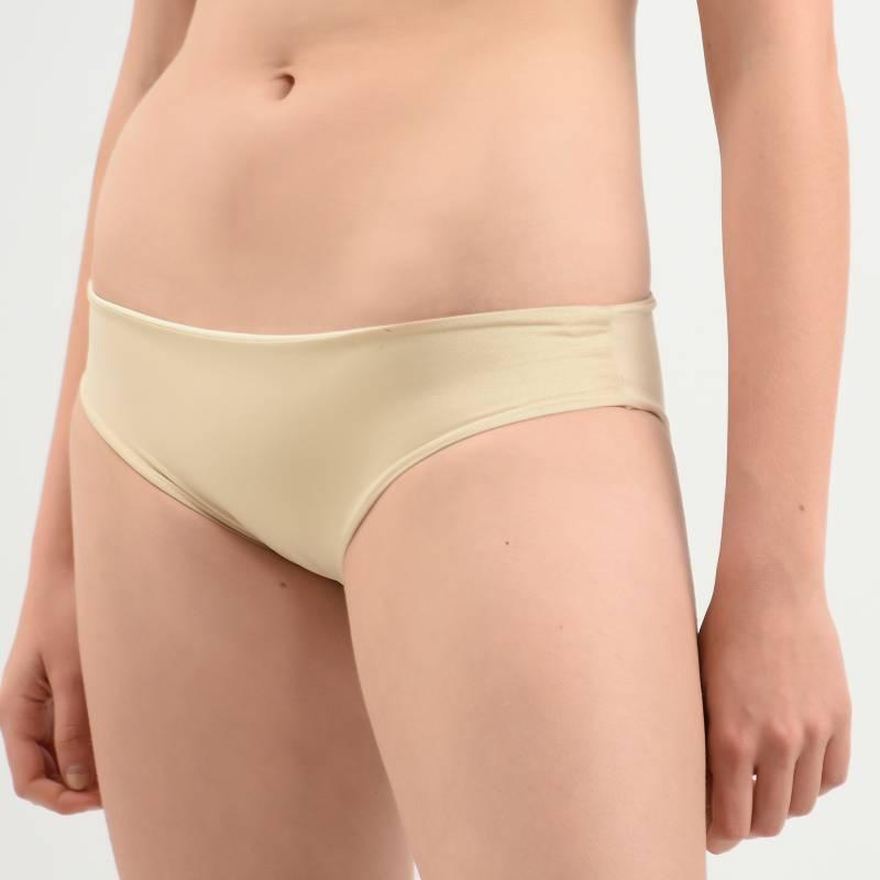 Malai - Bikini Panty Malai