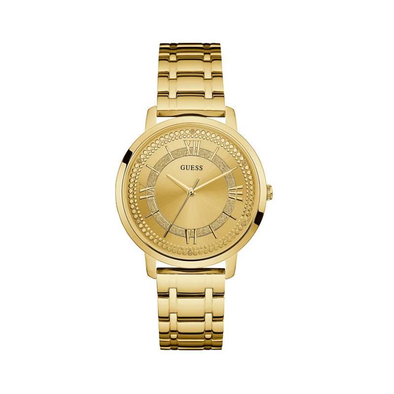 Guess - Reloj Mujer Guess Montauk W0933L2