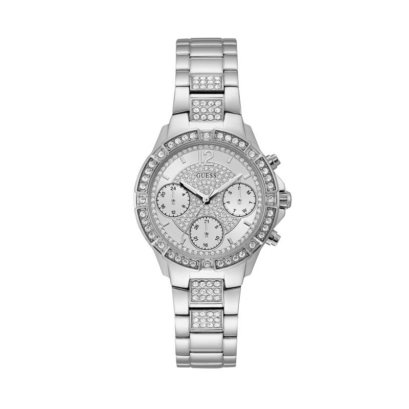 Guess - Reloj Mujer Guess Roxy W1071L1