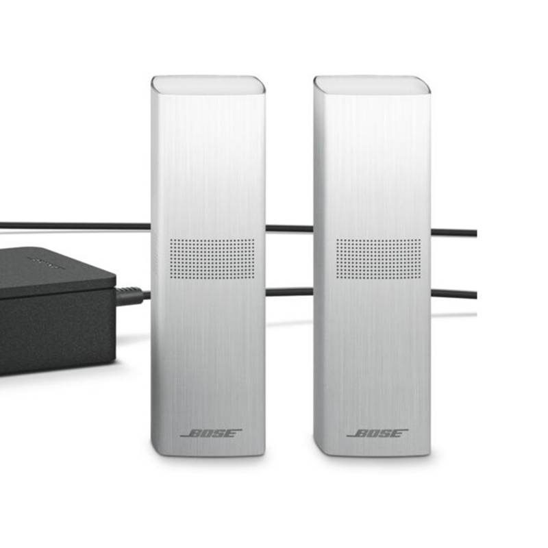 Bose - Parlante Bose Surround 700 Speakers