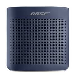 Bose - Parlante Inalámbrico Soundlink Color 2