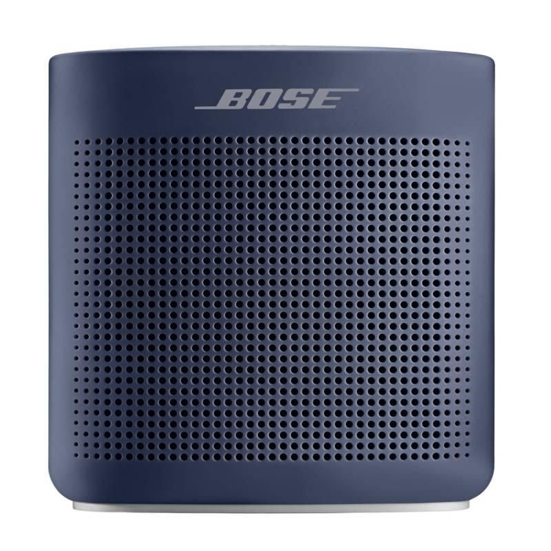 Bose - Parlante Inalámbrico Soundlink Color 2
