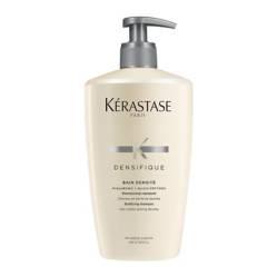 Shampoo Densifique Bain 500 ml