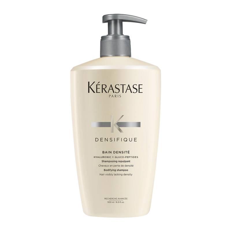 Kerastase - Shampoo Densifique Bain 500 ml