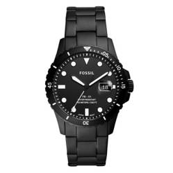 Reloj FS5659