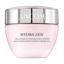 Hidratante facial Hydrazen Nc Nuit J50 ml