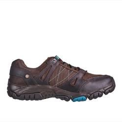 Brahma - Zapatos brahma mujer tg2672caf