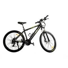Electrobike - Bicicleta Eléctrica Electrobike Cross 26 Pulgadas