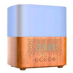 Coltrade - Difusor de aromas Euphoria