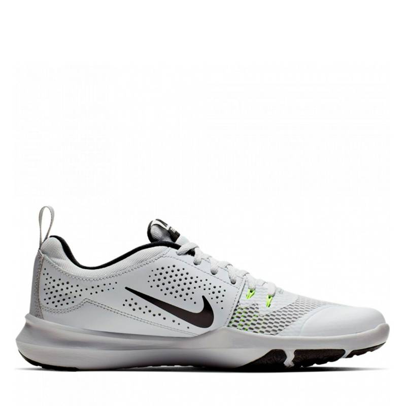 Nike - Tenis Nike Hombre Cross Training Legend Trainer