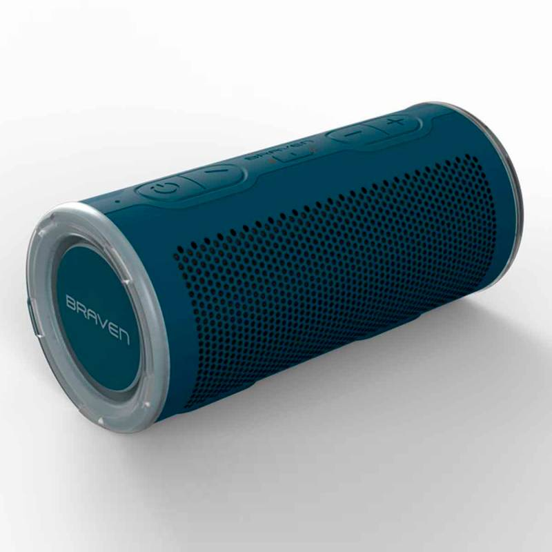 Braven - Parlante Bluetooth Braven BRV-360