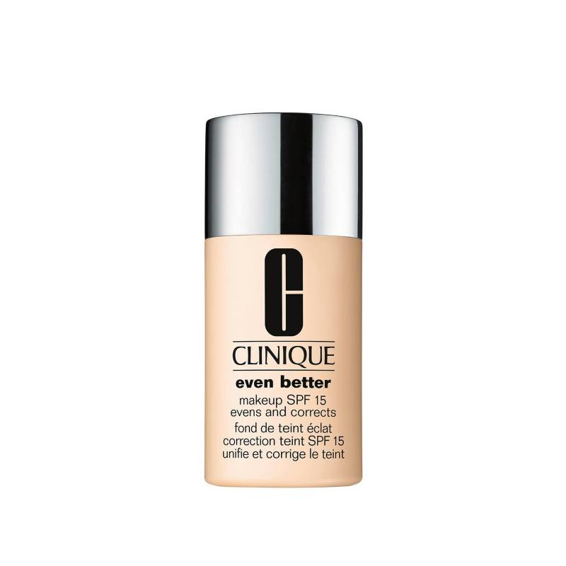 Clinique - Base Even Better Makeup SPF 15 30 ml