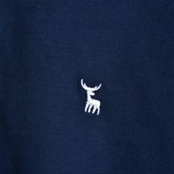 Federation - Camiseta Juvenil Niño 8-16