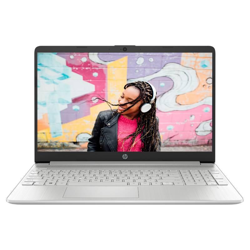 HP - Portátil HP 15.6 pulgadas Intel Core i5 12GB