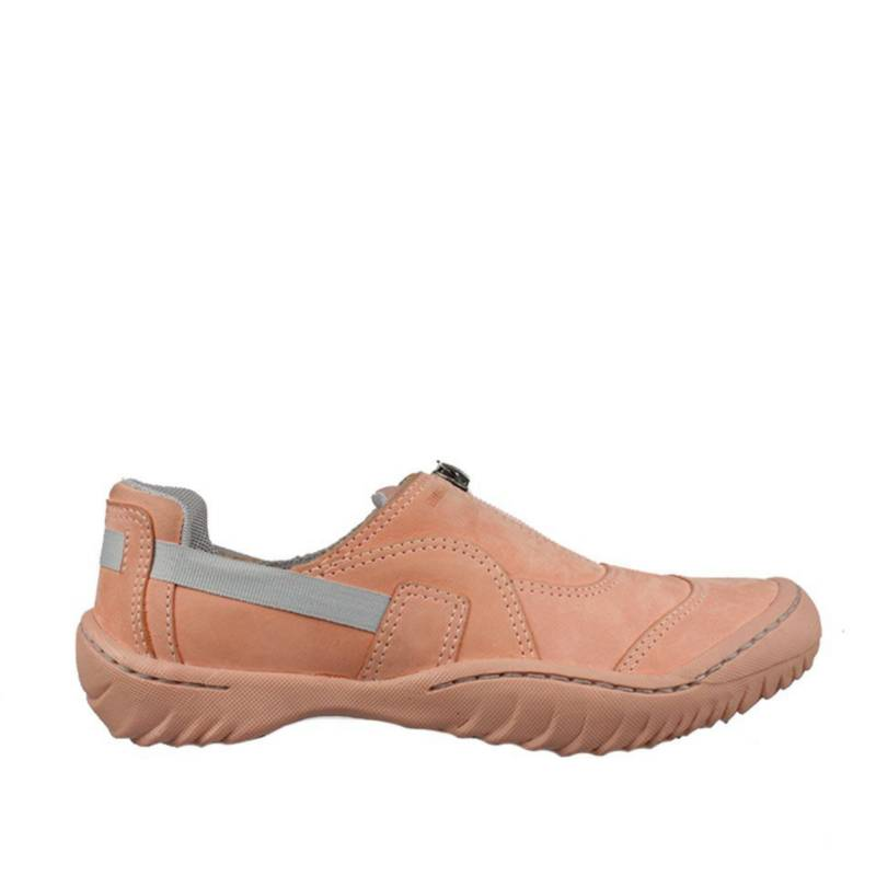 Brahma - Zapatos Brahma Rosado MY8024RSA