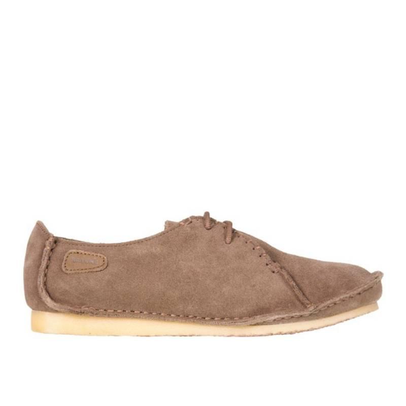 Brahma - Zapatos Brahma Beige RC2071ARE