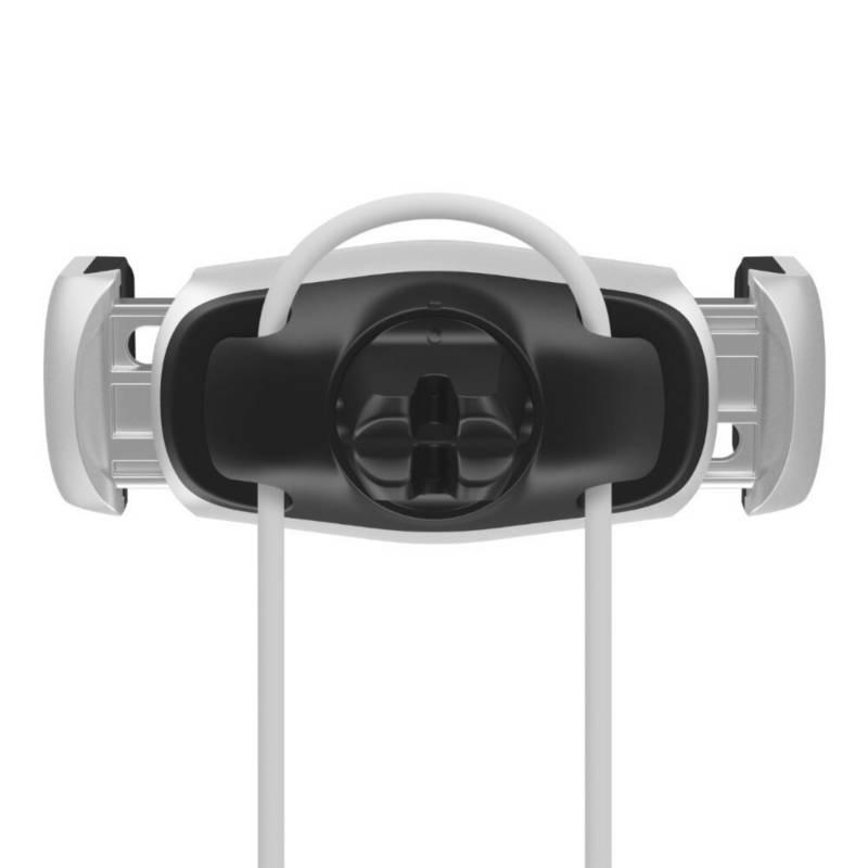 Belkin - Soporte  auto en rejilla de ventilación smartphone