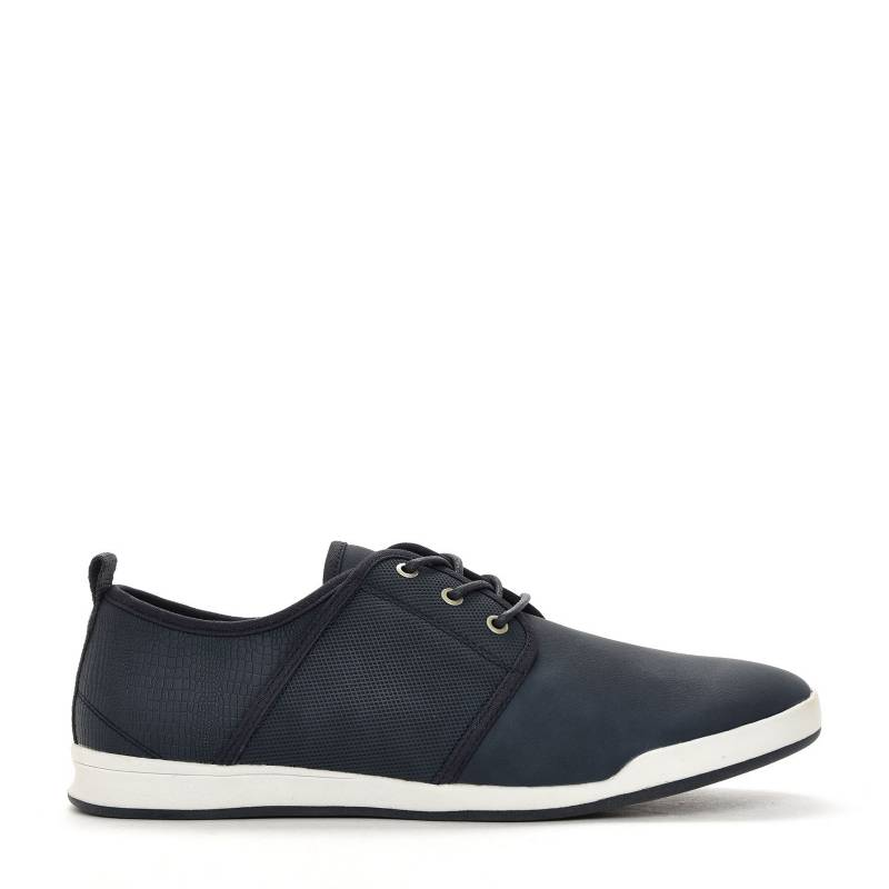 Call it Spring - Zapatos Casuales Hombre Call It Spring Ybalelian410