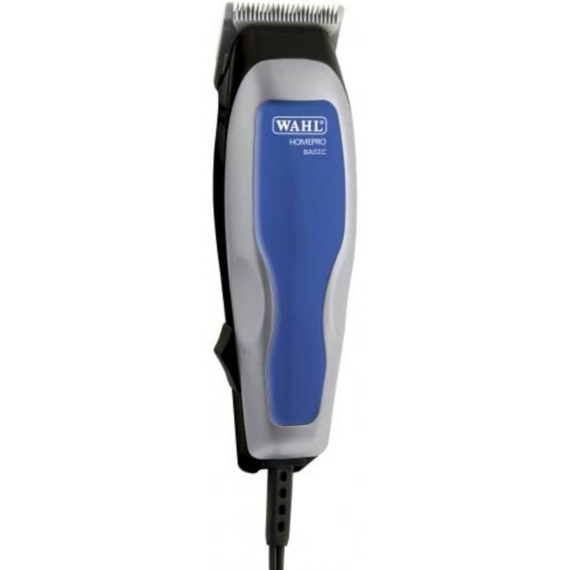 Wahl - Maq- De Corte De Pelo Wahl Home Cut Basic9314-2808