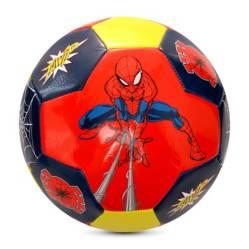 Spiderman - Balón de Fútbol #4