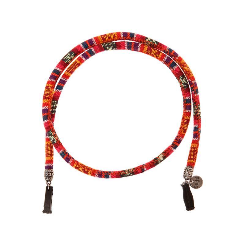 Saju - Cordón Cuelga Gafas Saju Apartado Étnico