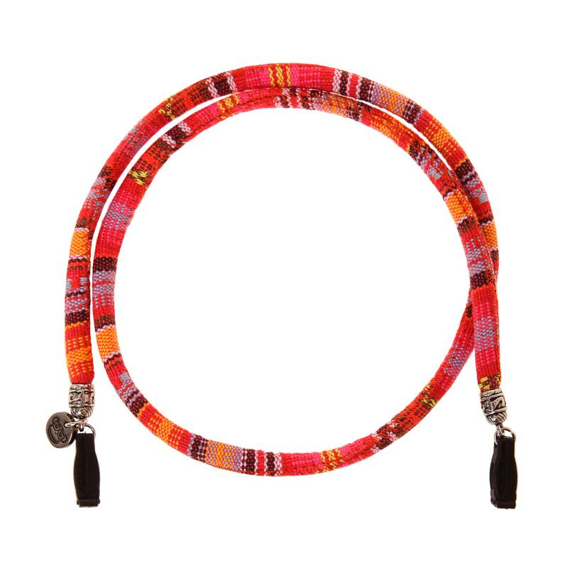Saju - Cordón para Gafas Sajú Étnico Caloto SE07