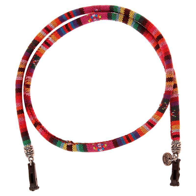 Saju - Cordón para Gafas Sajú Étnico Guachene SE12
