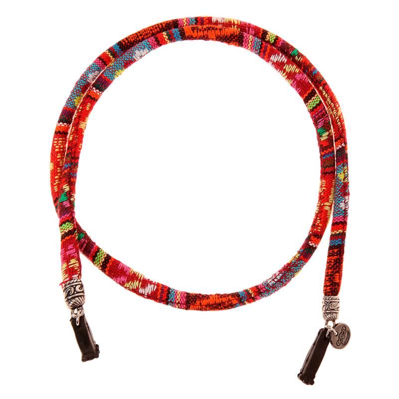 Saju - Cordón para Gafas Sajú Étnico Leticia SE14