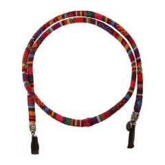 Saju - Cordón Cuelga Gafas Saju Lloro Étnico