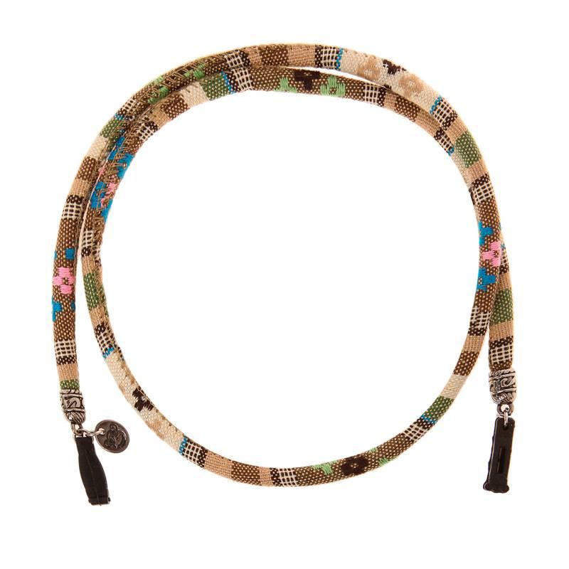Saju - Cordón para Gafas Sajú Étnico Tatacoa SE23