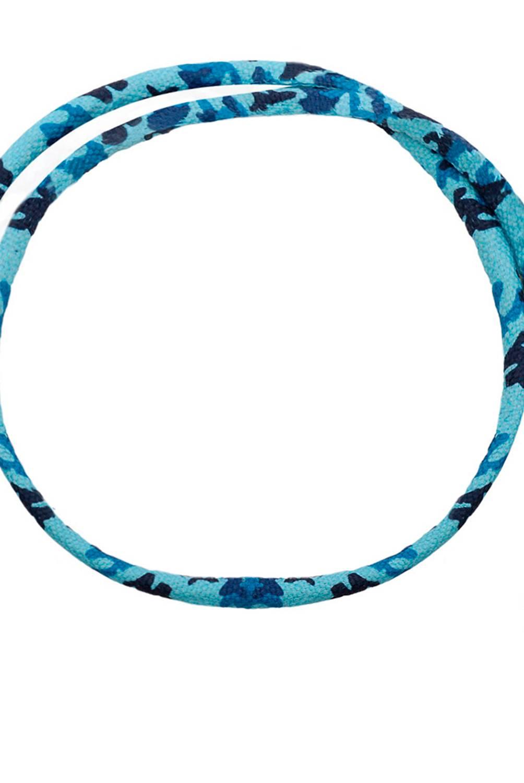 Saju - Cordón para Gafas Sajú Cammo Alaska SL01