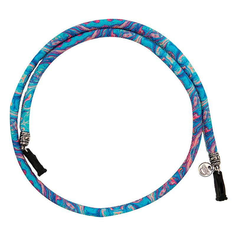 Saju - Cordón para Gafas Sajú Groovy Mr. Blue Sky SL15