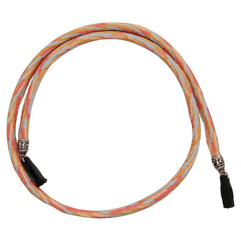 Saju - Cordón para Gafas Sajú Raíz Guayacan SL11