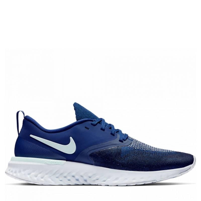 Nike - Tenis Nike Mujer Running Odyssey React