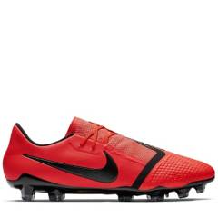 Nike - Guayos Nike Hombre Hypervenom