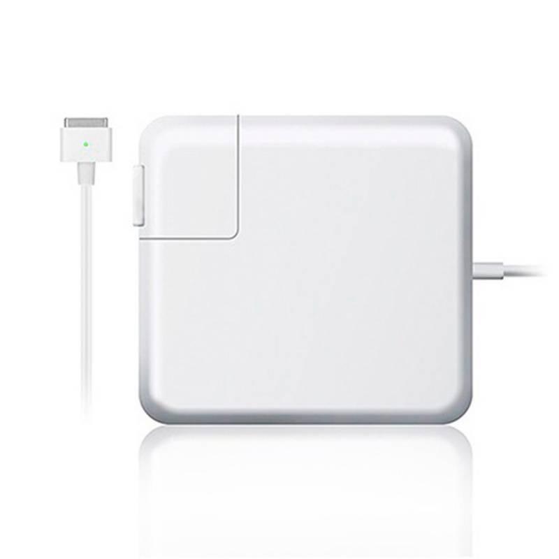 - Cargador para genérico Premium macbook pro 60w