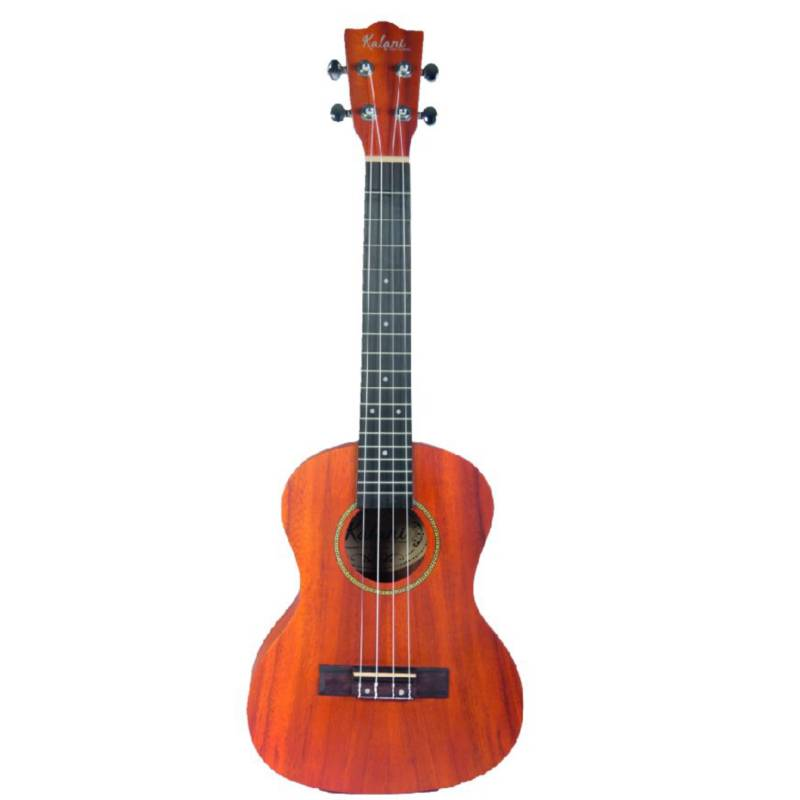 Kalani - Ukulele tenor uk-25k ns kalani